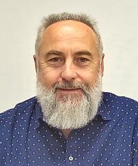 Gilles Lachambre (UK)