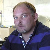 Emmanuel Radière (UK)